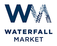 waterfall-market-full-colour-sml