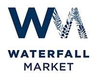 waterfall-market-full-colour-sml